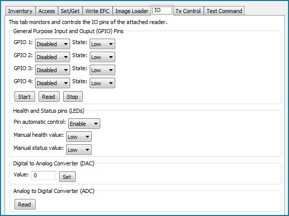 Indy Demo Tool GUI — Indy ITK 1 8 12 documentation
